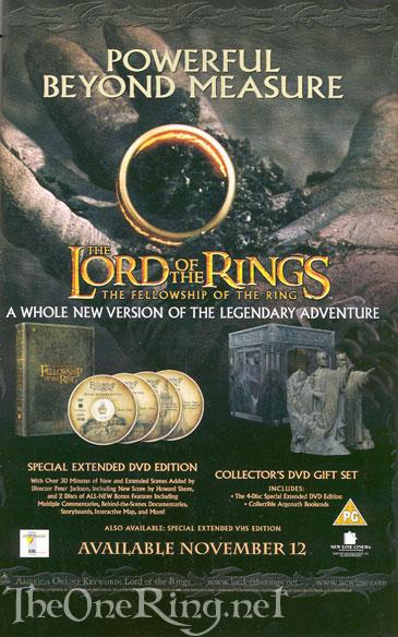 Extended DVD Advertising - 365x584, 76kB
