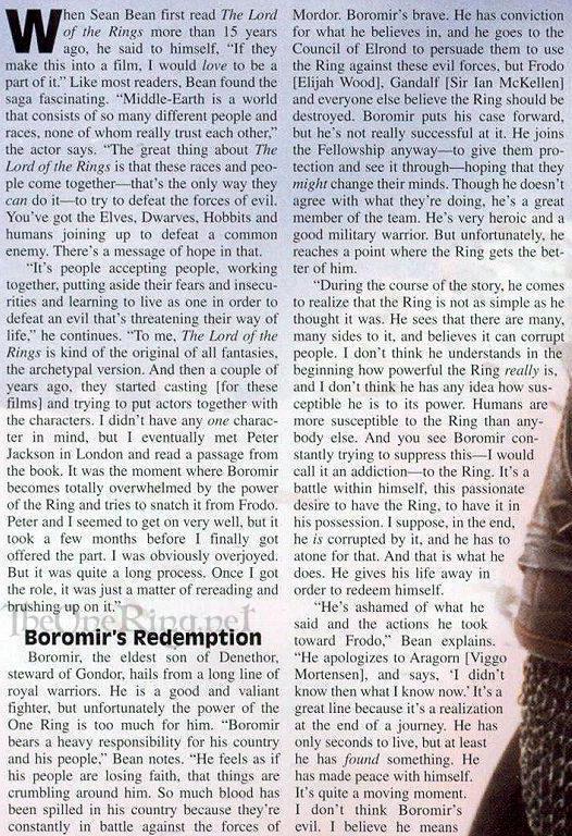 Media Watch: Starlog Magazine Talks Bean - 526x768, 191kB