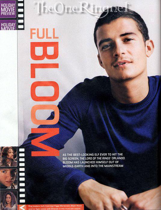 Media Watch: Teen People Talks Bloom - 535x700, 92kB