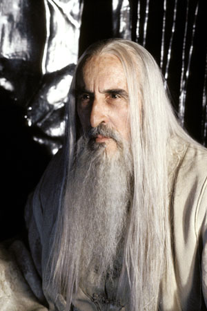 Saruman Two Towers Image - 300x450, 32kB