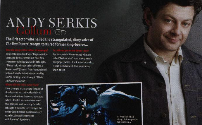Media Watch: Total Film Magazine - 691x427, 75kB