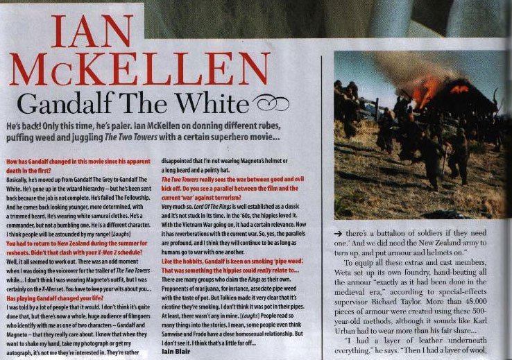 Media Watch: Total Film Magazine - 738x519, 152kB