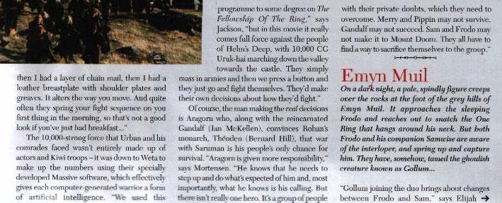 Media Watch: Total Film Magazine - 709x287, 87kB