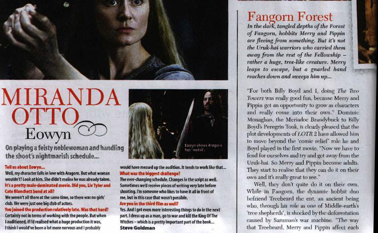 Media Watch: Total Film Magazine - 740x456, 114kB