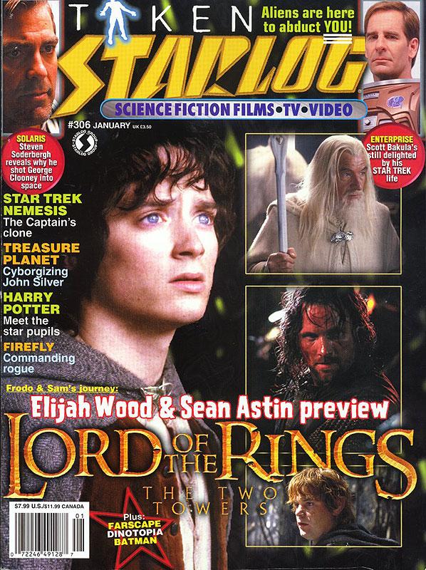 Starlog Magazine Cover - 598x800, 210kB