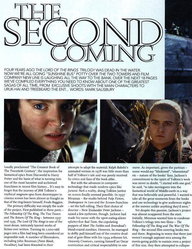 Media Watch: Arena Magazine - 616x800, 175kB