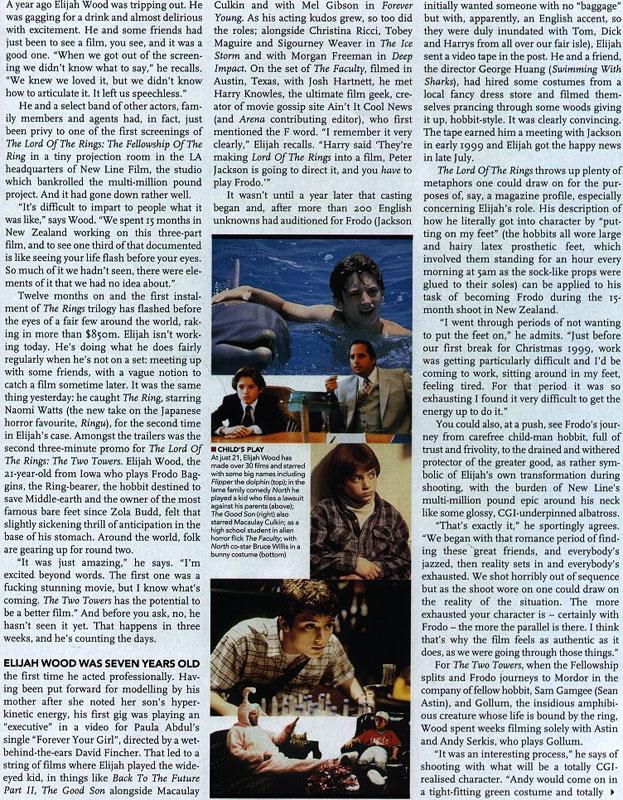 Media Watch: Arena Magazine - 623x800, 251kB
