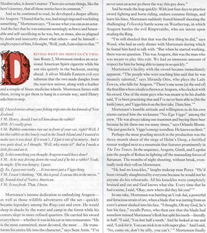 Media Watch: Premiere Magazine - 712x800, 210kB