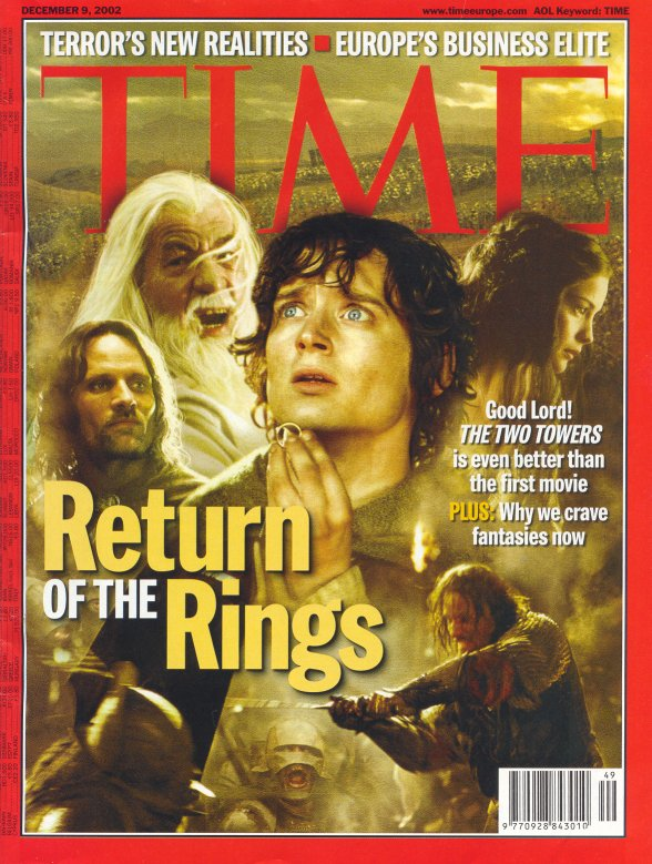 Media Watch: Time Magazine - TTT Cover - 588x779, 123kB