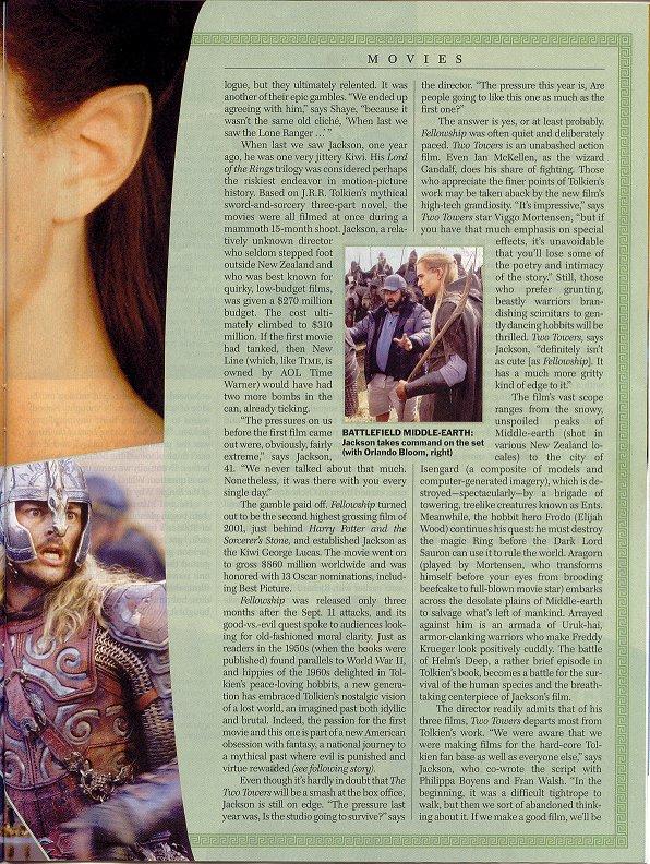 Media Watch: Time Magazine - 596x792, 193kB