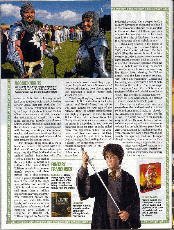 Media Watch: Time Magazine - 599x794, 225kB