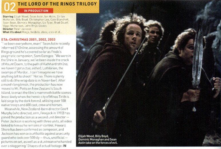 Empire Magazine Article - 773x522, 113kB