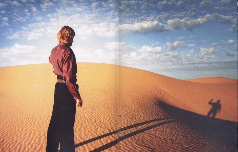 Media Watch: Flaunt Magazine - 800x511, 79kB