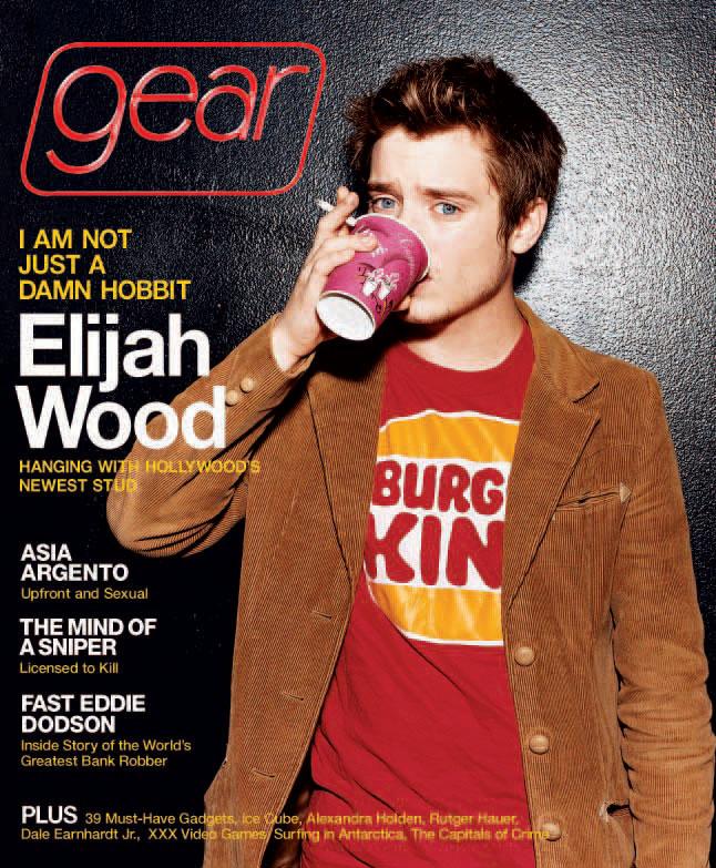 Media Watch: Gear Magazine - 646x783, 202kB