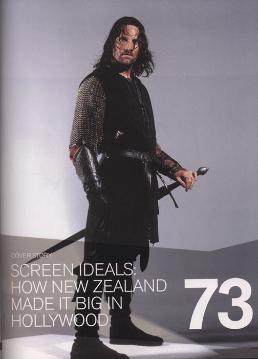 Media Watch: NZ In-Flight Magazine - 504x701, 51kB