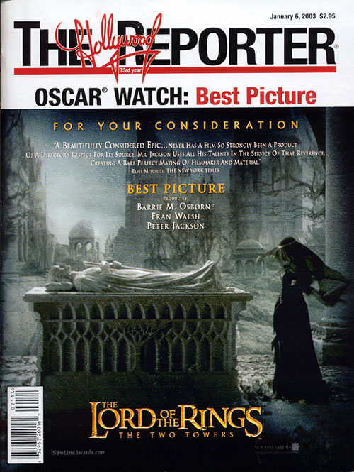 Media Watch: The Hollywood Reporter - 500x665, 105kB