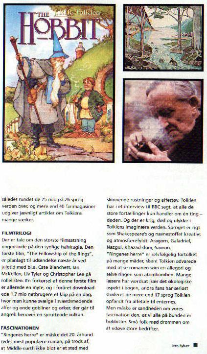 Film Guide, Denmark Part 2 - 423x723, 158kB