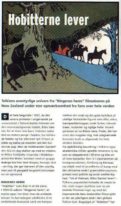Film Guide, Denmark Part 1 - 424x725, 130kB