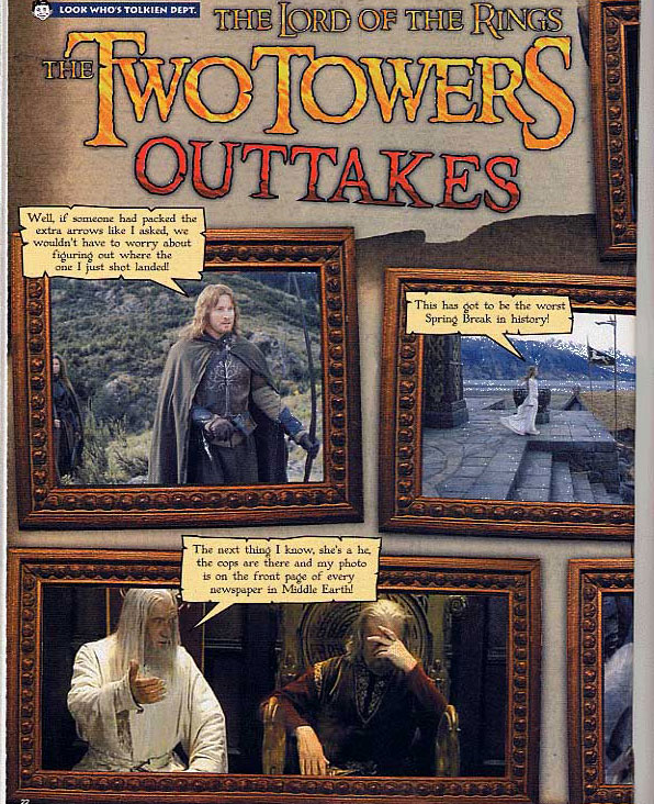 TTT Outtakes - 596x732, 191kB