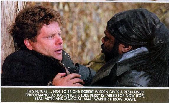 Sean Astin In 'Jeremiah' - 573x351, 60kB