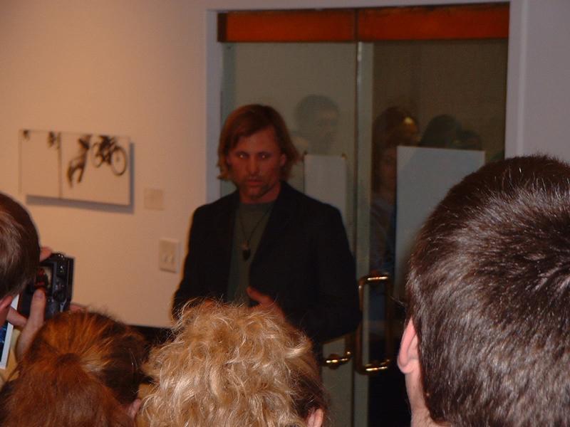 Viggo Mortensen Speaks at SLU - 800x600, 391kB
