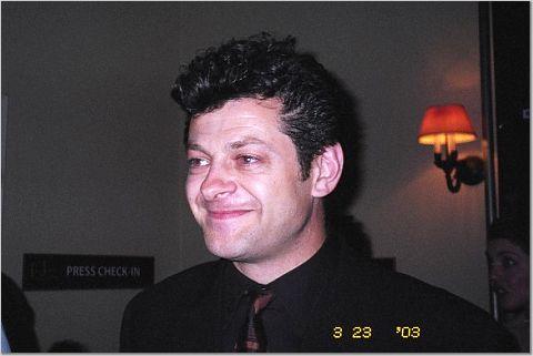 Andy Serkis - 480x321, 21kB