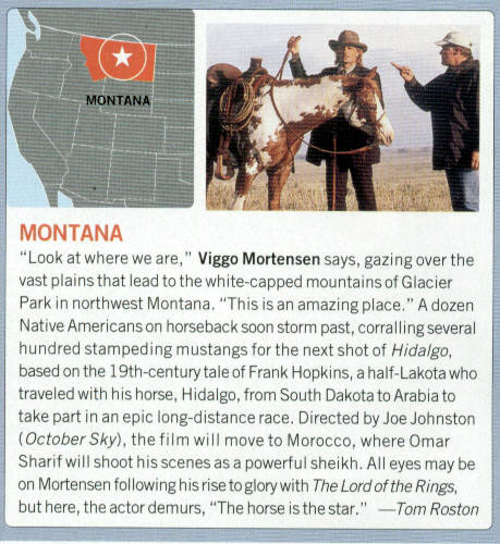 Viggo Mortensen in Montana - 459x500, 69kB