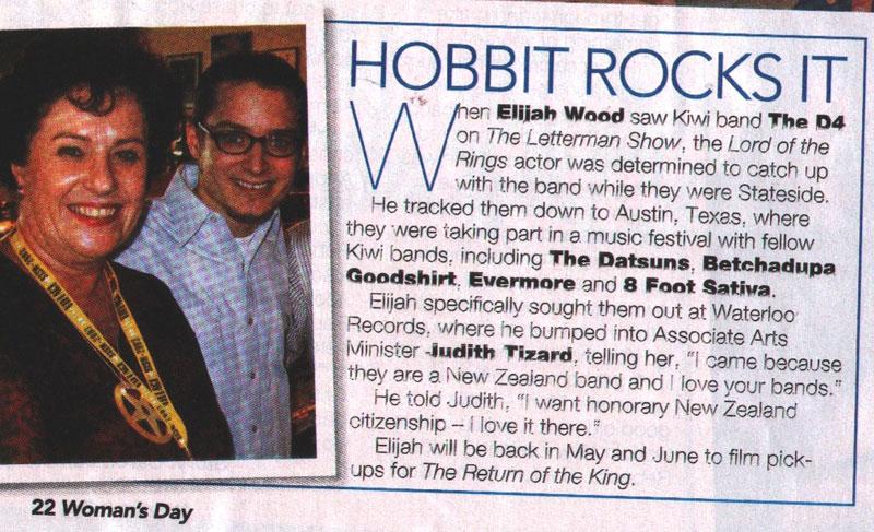 Hobbit Rocks It - 800x487, 140kB