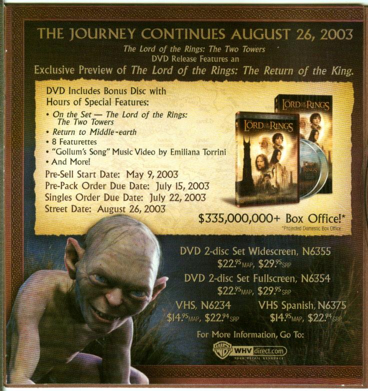 TTT DVD Info! - 736x782, 212kB