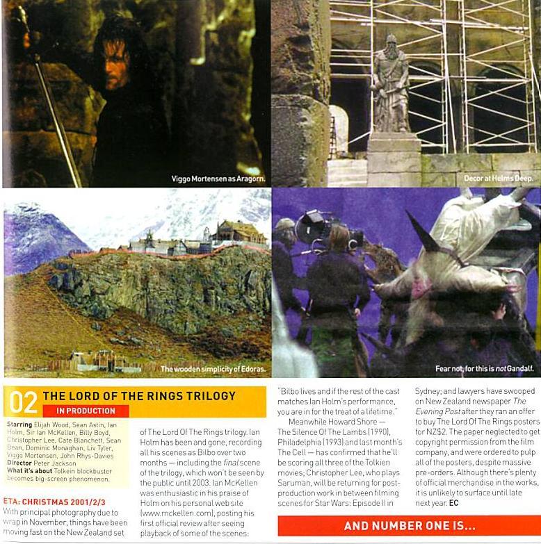Media Watch: Empire Magazine - 778x783, 140kB