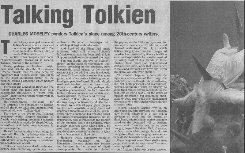 Talking Tolkien - 800x499, 127kB
