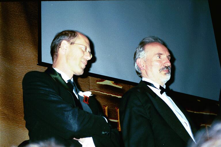 Grant Major and Alan Lee - 768x512, 50kB