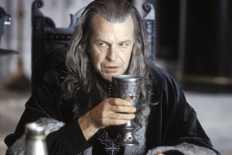 Denethor, Steward Of Gondor - 800x534, 81kB