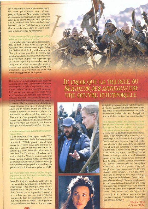 Media Watch: France's 'Cine Film(s)' Talks ROTK - 567x800, 147kB