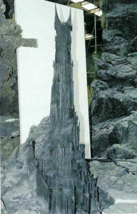 Barad-dur - The Dark Tower - 450x703, 70kB