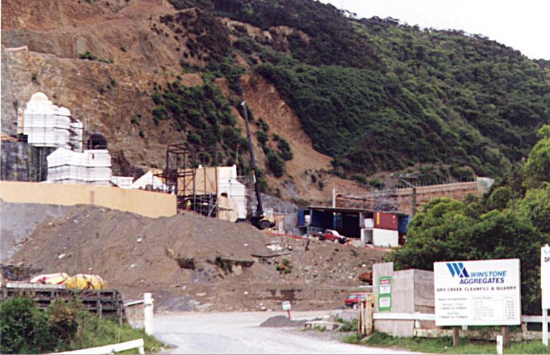 A View of Minas Tirith - 800x516, 80kB