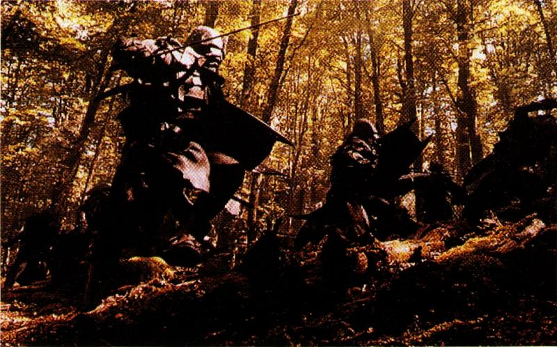 Orcs on the Run - 800x498, 97kB