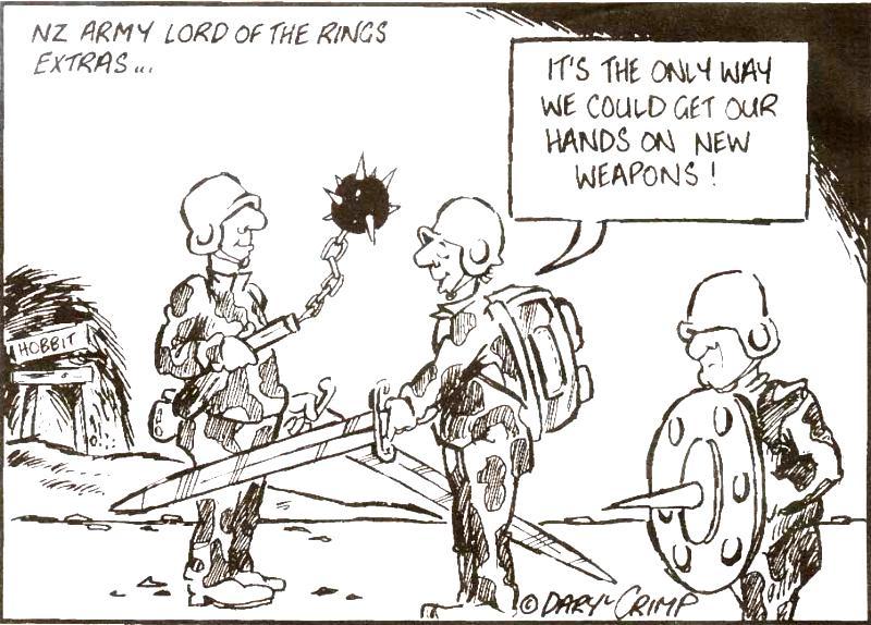 NZ Army spoof - 800x574, 97kB