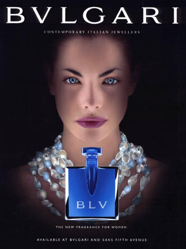 Liv Tyler Ad? - 599x800, 40kB