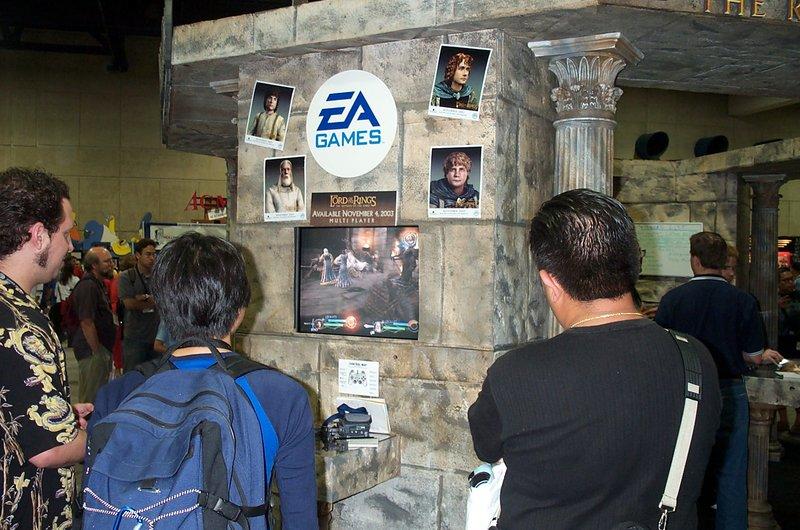 EA Booth - 800x530, 121kB