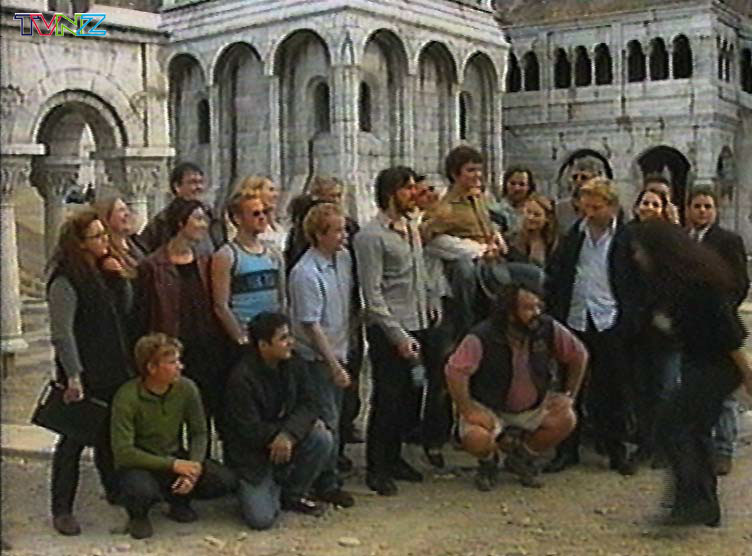 TVNZ November 2000 - 752x556, 79kB