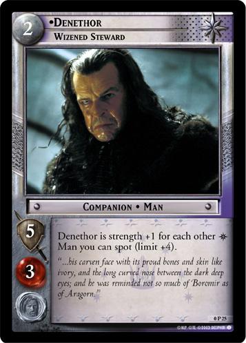 RoTK Decipher Card - Denethor - 357x497, 72kB