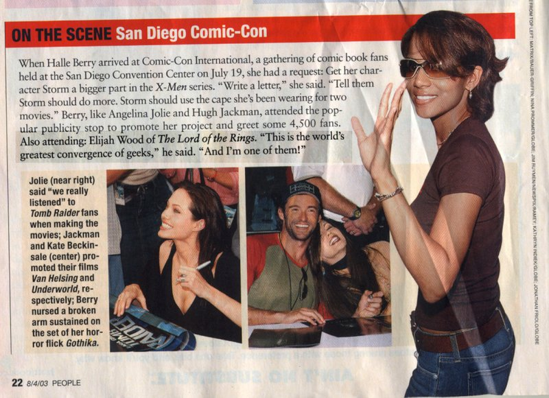 Media Watch: People Magazine Talks CCon 2003 - 800x580, 128kB