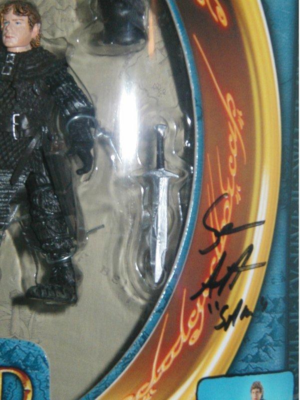 Sean Astin's Signature - 601x800, 105kB