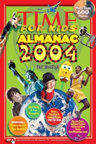 Time's 2004 Kids Almanac Goes Geek - 319x475, 52kB