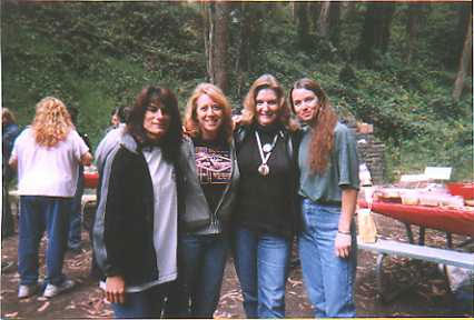 Stern Grove Picnic Images - 426x288, 30kB