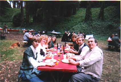 Stern Grove Picnic Images - 424x288, 28kB