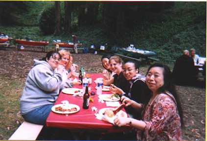 Stern Grove Picnic Images - 423x289, 28kB