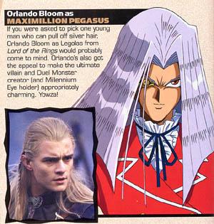 Anime Orlando - 300x315, 42kB