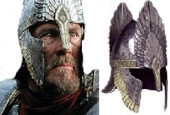 Replica Helm of Elendil - 247x168, 14kB